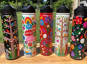 Sport Bottles.jpeg