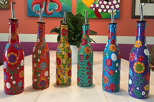 Magical Garden Bottles 375 ml.jpeg