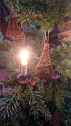 christmas tree decorations 1.jpg