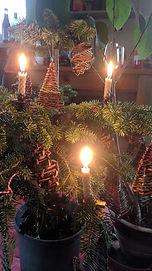 christmas tree decorations 2.jpg
