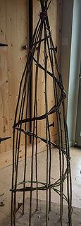 willow obelisk.jpg