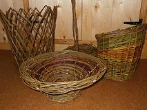 willwo baskets feb2020b.JPG