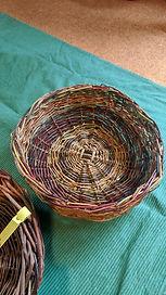 small basket.jpg
