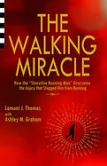 WalkingMiracle-FrontCover.jpg