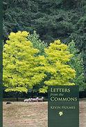 Letterscover6FrontOnly.jpg