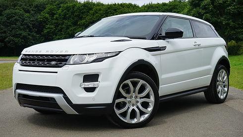 car-vehicle-automobile-range-rover-11667