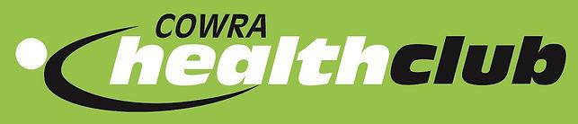 Green Back Logo.jpg