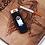 Thumbnail: USB-Feuerzeug Light