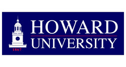 howard-university-logo