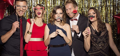 rent photo booth for party video booth maryland dc virginia