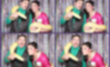 snaplyfe photobooths