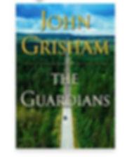 The Guardians.JPG