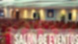 salon de eventos.png