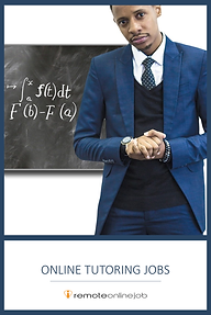 Online math calculus tutor.PNG