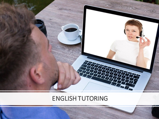 Become An English Tutor [35 best online tutoring websites]