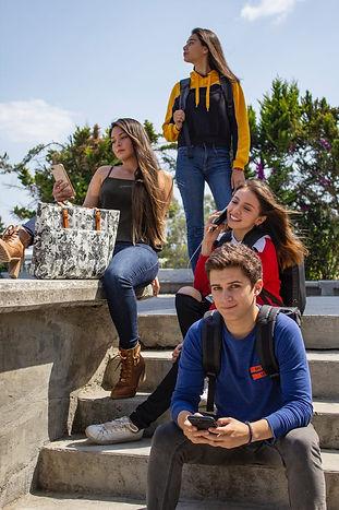 Group of students outside.jpeg
