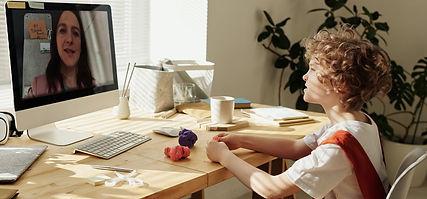 online tutoring for kids.jpg