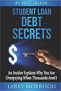 eBook - Student Loan Debt Secrets