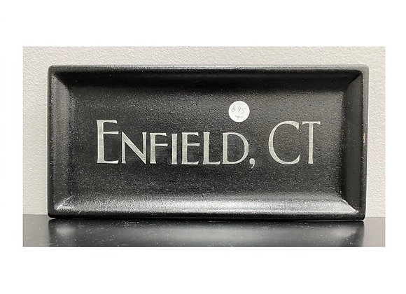 ENFIELD TRAY