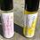 Thumbnail: SENSITIVE SKIN OIL BLEND FRAGRANCE ROLL