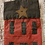 Thumbnail: PRIMITIVE HANGING HOUSE WITH RUSTY STAR