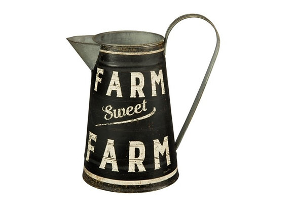 FARM SWEER FARM PITCHER
