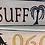 Thumbnail: SUFFIELD SITTER BLOCK SET