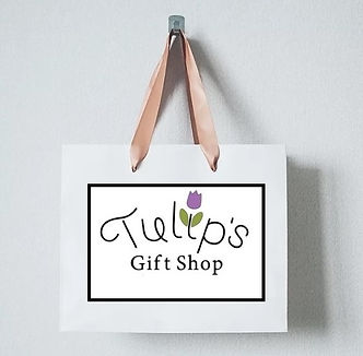 Tulips Gift Shop|Enfield CT Decor~Gifts~Furniture