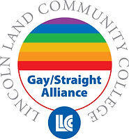 LLCC GSA Logo