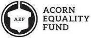 aef-logo.jpg