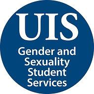 UIS GSS Logo