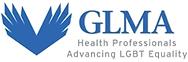 SIU SoM GLMA Logo
