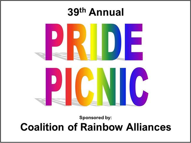 Pride Picnic Cover Photo.jpg