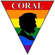 CORAL Pride Flag.JPG