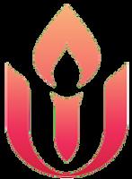 abraham-lincoln-unitarian-universalist-c