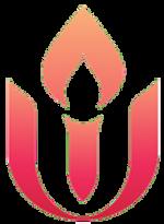ALUUC Logo