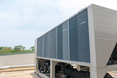 air conditioning units on rooftop .jpg