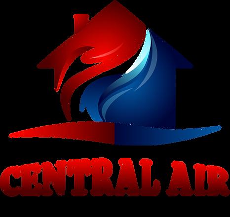 CentralAirTech-Color.png
