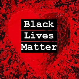Black.lives.matter.jpg