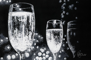 'Celebrate the New'