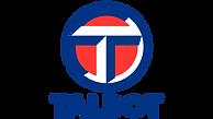 logo-Talbot.png