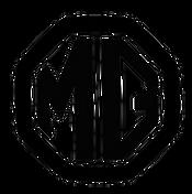 MG-symbol-black-2010-1920x1080.png