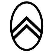 47849-Citroen-Logo-1919-Version-2.jpg
