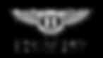 logo-bentley.png