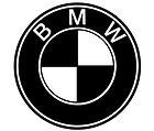 Emblème-BMW.jpg