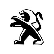 sticker-peugeot-logo.jpg