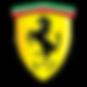 30064-logo-ferrari-3d.png
