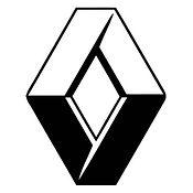 stickers-camion-logo-renault-trucks.jpg