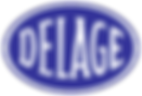 Delage_logo.svg.png