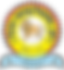 TMV-logo-trans-S.PNG
